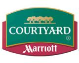 Courtyard By Marriott Doha City Center