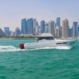 Speed Boat Tour Packages
